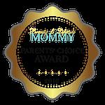 blm-pca-2016-300x300-1.png
